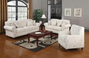 coaster living room furniture coaster living room loveseat 502512 winner furniture