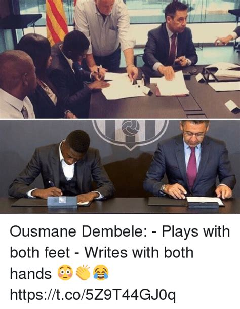 ousmane dembele best of 25 best memes about ousmane dembele ousmane dembele memes
