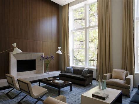 design caller selected spaces beautiful rooms