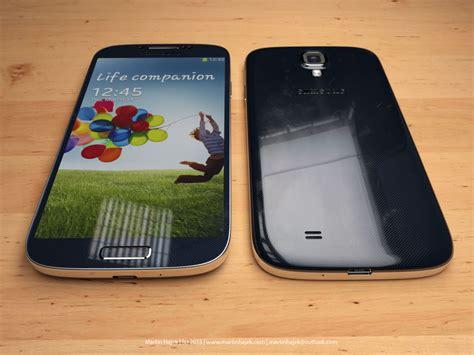 Hp Iphone 6 6s Replika Best King Copy Murah samsung galaxy s4 king copy 1 1 juragan hp replika termurah