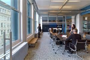 office office inside bgb s new york city office