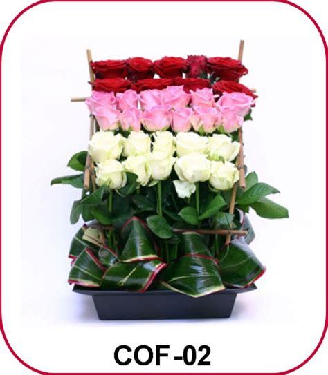 Bunga Plastik Hias Artificial Artifisial Flower Krisan Diskon toko bunga florist jakarta indonesia flower shop toko bunga cengkareng florist jakarta barat