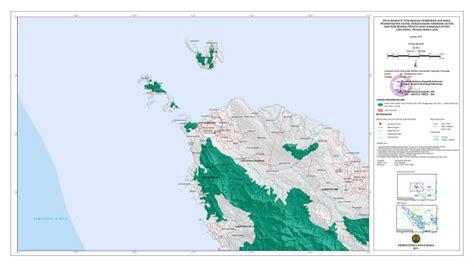 tutorial membuat web gis pdf geospatial teknologi