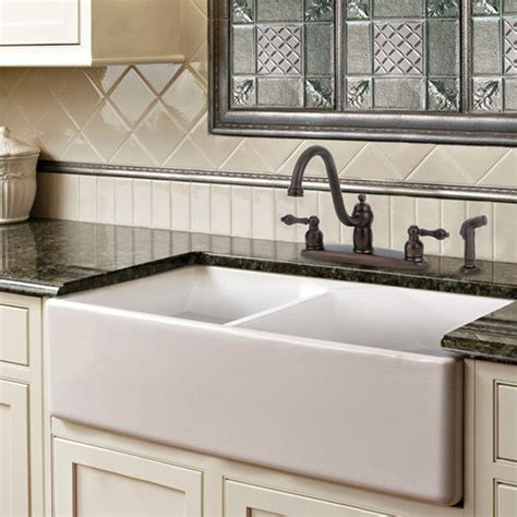 kitchen sink types by minnesota granite countertops