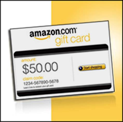 Can I Buy Amazon Gift Card With Amazon Gift Card - 100th post giveaway 50 amazon gift card