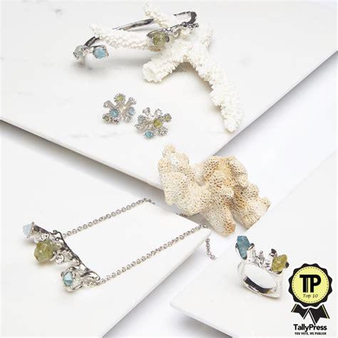 Handmade Jewelry Brands - handmade jewelry brands 28 images brand new handmade