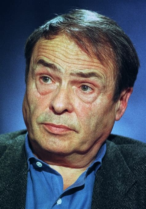 celebrity capital definition pierre bourdieu profile biodata updates and latest