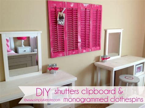 diy teen bedroom decor 25 more teenage girl room decor ideas a little craft in