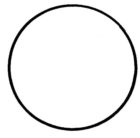 circle coloring page children s liturgy feb 21 2016 2nd sunday lent cycle c