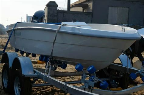 frp fishing boat design frp hull dsf series fishing boat for hot sale buy frp