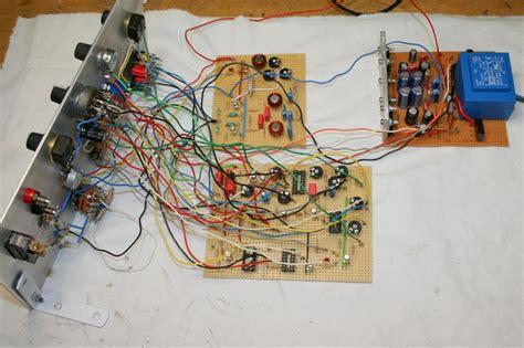 alimentatore 12 volt 10 ere g 233 n 233 rateur de fonctions d atelier