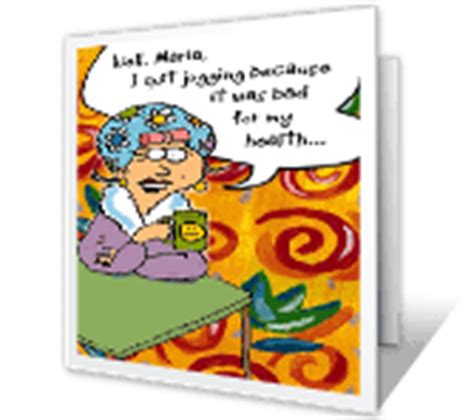 free printable greeting cards just because funny printable just because cards american greetings