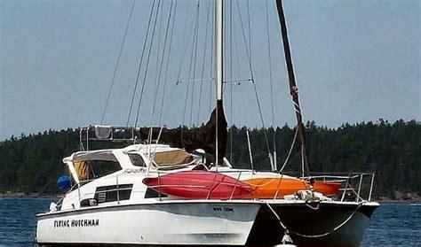 boat canvas kingston wa boats for sale in kingston washington