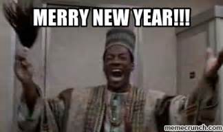 What Year Is This Meme - merry new year