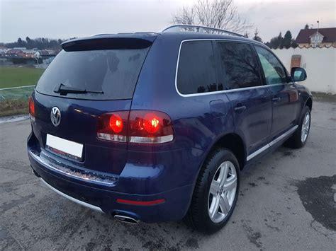 Autofolie Llumar Prodej by Autof 243 Lie Hostivice Jaroslav Meduna Prov 225 D 237 Me Prodej A