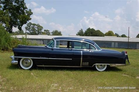 manual repair free 1954 cadillac fleetwood security system service manual 1954 cadillac fleetwood repair line from a the transmission to the radiator