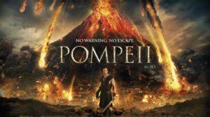 film gladiator bagus 6 film bencana alam terbaik sepanjang masa serumenarik com
