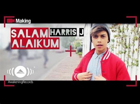 download mp3 harris j 6 18 mb free lagu salam alaikum mp3 yump3 co