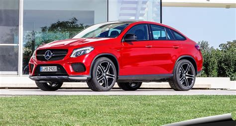 benz jeep 2016 new 2016 mercedes benz suv prices msrp cnynewcars com