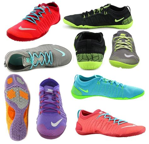 best minimalist running shoes womens what is the best nike barefoot running shoe run forefoot