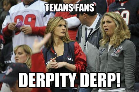 Texans Memes - pink houston texans memes