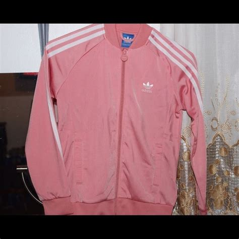 Jaket Adidas Navy Pink By Snf2012 1000 ideas about adidas jacket on adidas