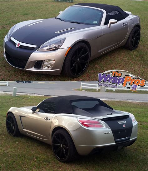 saturn sky trunk 100 saturn sky trunk 2008 saturn sky red line for