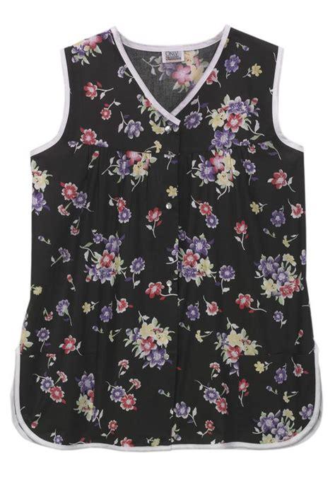 cobbler apron pattern plus size aprons clothing and cobbler aprons on pinterest