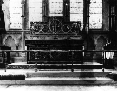 ghost film set in yorkshire de bene esse ghosts photos through history