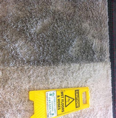 rug cleaner rug cleaner rug wash adelaide