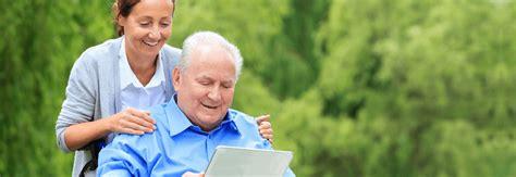 adult comfort care visiting angels auburn nh 03032 603 838 3126 senior