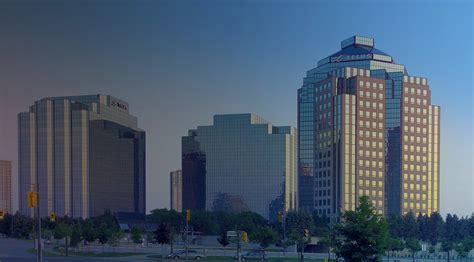 100 Consilium Place 11th Floor - consilium place 100 200 300 kevric