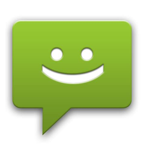 android chat messages r icon icon search engine - Text Message Icon Android