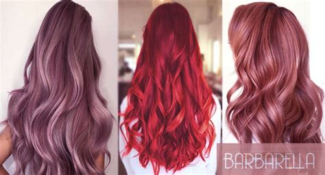 test hair color on photo how to test hair colors on yourself top five tips for