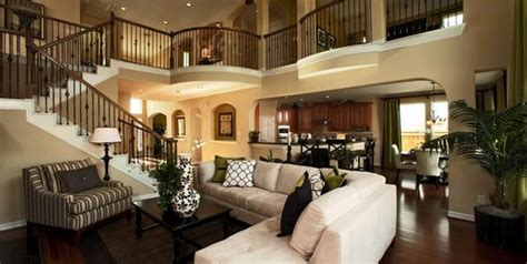 interior designer for model homes home design