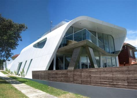 unique house designs australia house plans and design modern rural house designs australia