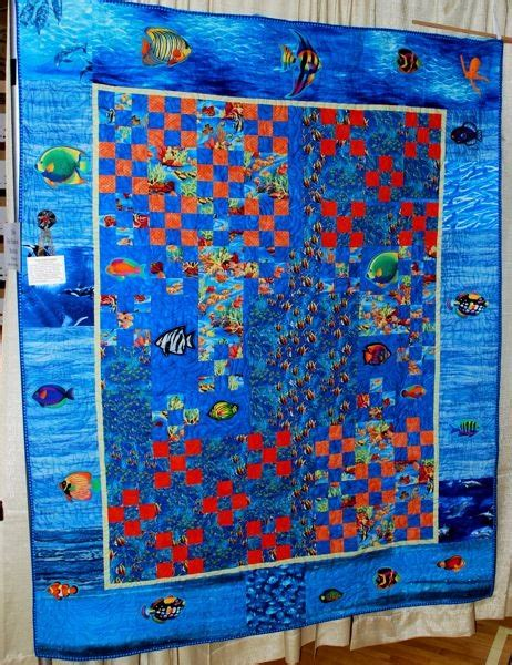 Alberta Quilt Shops 24 best images about quilts on asian quilts quilting ideas and japanese quilts