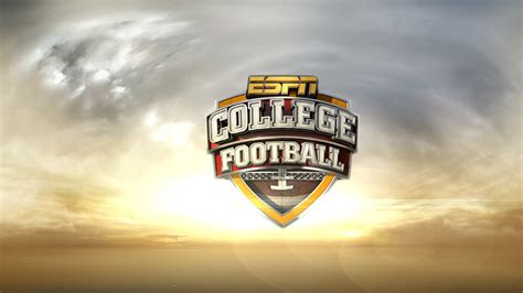 tunes featured  espns college football  package
