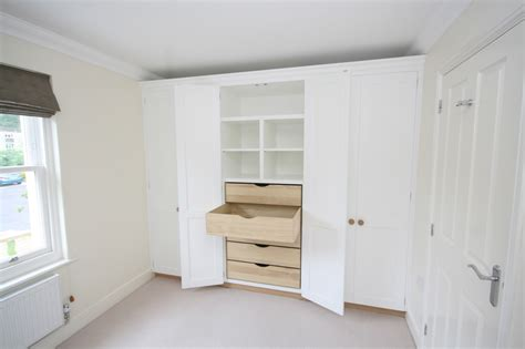 Fitted Wardrobe Drawers by Closet Wardrobes Home Design Ideas Hq