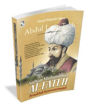 Buku Agama Islam Kehidupan Sesudah Mati Ibrahim Muhammad Al Jamal kembara kehidupan 29 mei 1435 dalam sejarah umat islam