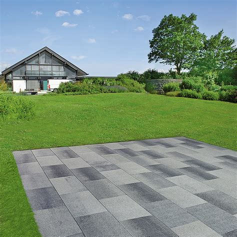 terrassenplatten holzoptik bauhaus terrassenplatten holzoptik bauhaus home design