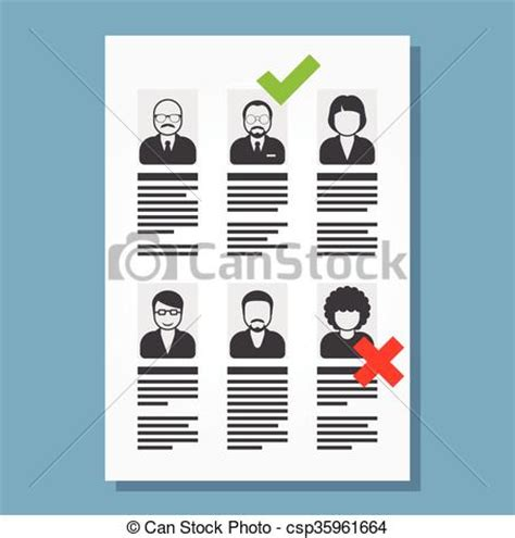 job placement clipart clipground job placement clipart clipground