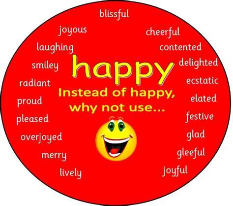 comfortable synonyms english synonyms for happy
