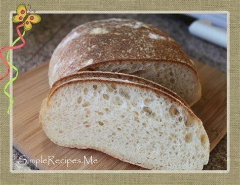 Ciabatta Bread Recipe For Bread Machine 1000 Images About Bread Machine Recipes On