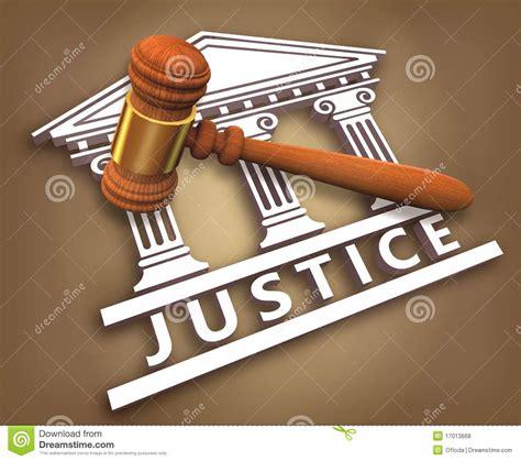 imagenes de justicia ordinaria justicia martillo fotos de archivo libres de regal 237 as
