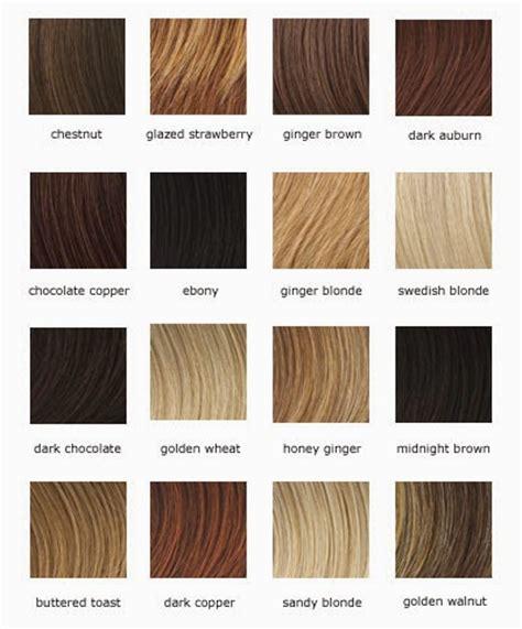 light brown hair color  highlights hair fashion