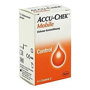 accu chek mobile solution accu chek mobile solution health