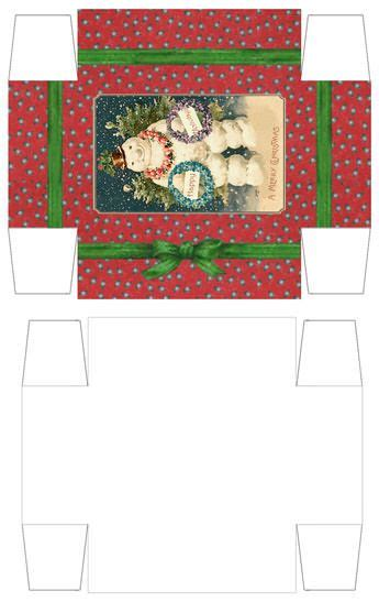 printable miniature christmas wrapping paper 1655 best miniature printables boxes bags wrapping