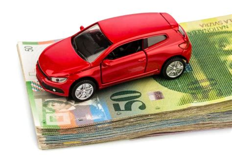Auto Leasing Versicherung Dabei by Auto Leasing Notwendige Weko Untersuchung Stiftung F 252 R