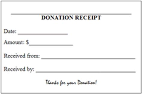 irs boat donation form the irs speaks latin quid pro quo disclosure 501c3go